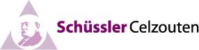 Logo Schussler Celzouten