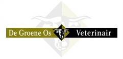 Logo De Groene Os