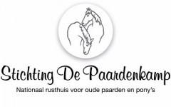 Logo Stichting De Paardenkamp