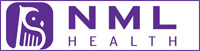 Logo NML Health
